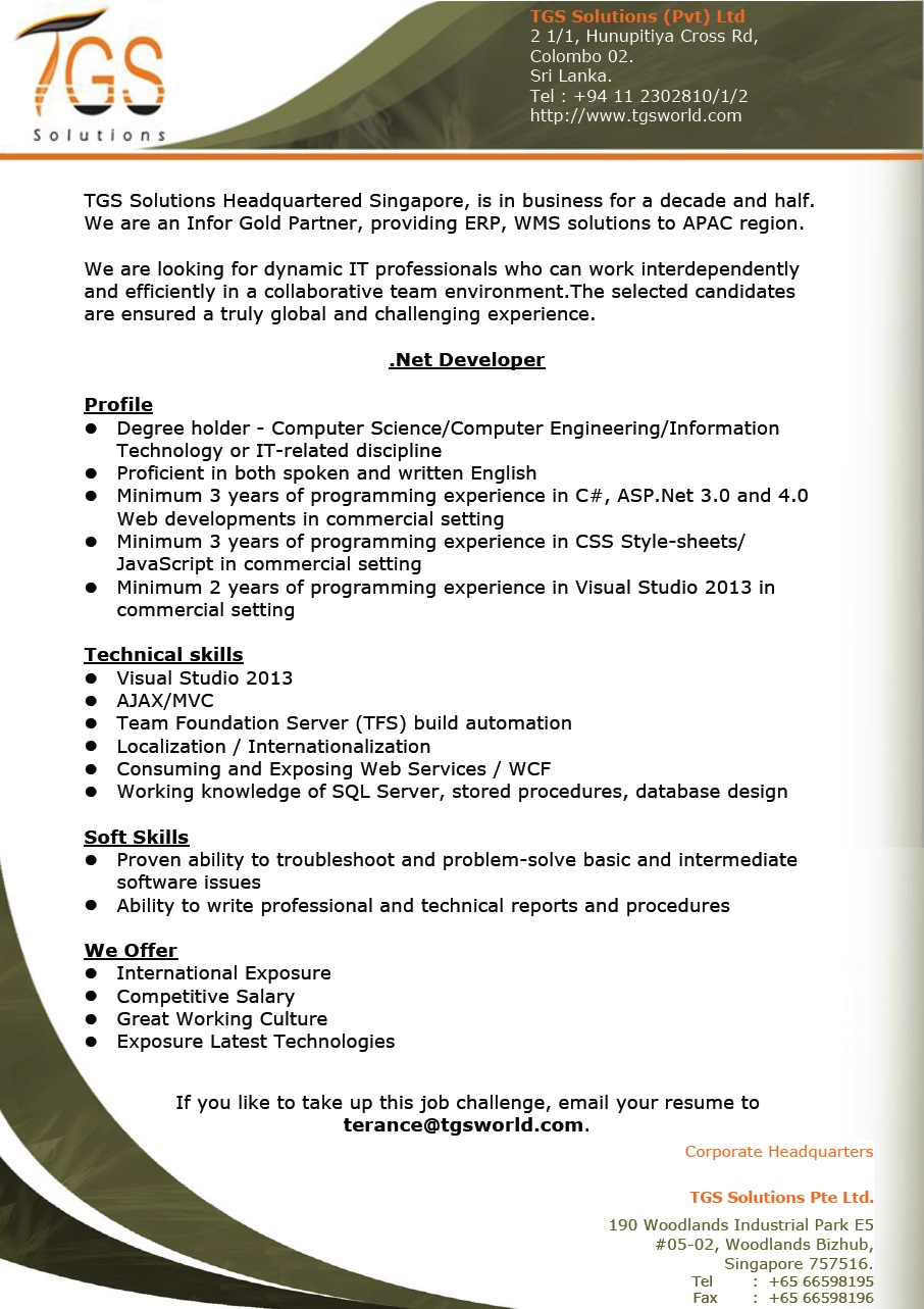 forensic mechanical engineer cover letter qtp