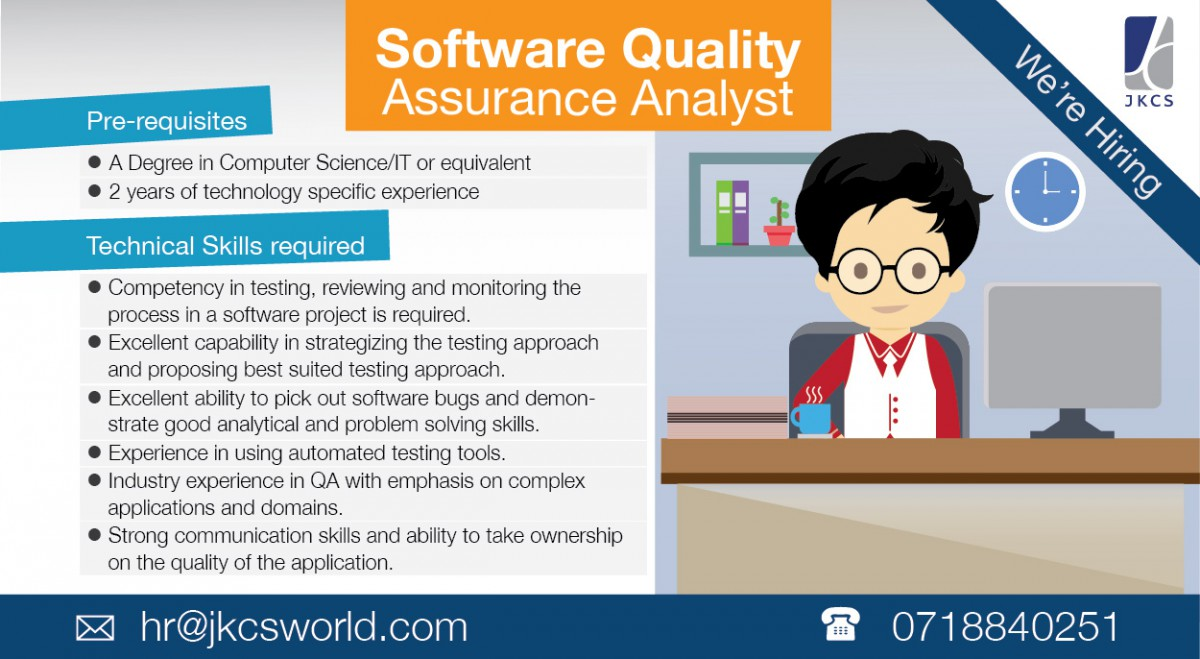 Software Quality Assurance Analyst Job Vacancy In Sri Lanka. East Indiana Treatment Center. Credit Bankruptcy Counseling. Botox Migraines Insurance J Michael Clothiers. San Diego Massage Schools Highest Rate Of Hiv. X Ray Tech Online Programs Small Business Ct. Hotels Trafalgar Square Wharton Dual Language. Internal Auditor Courses Can Mice Climb Walls. Intro To C Programming Costco Tires Fresno Ca