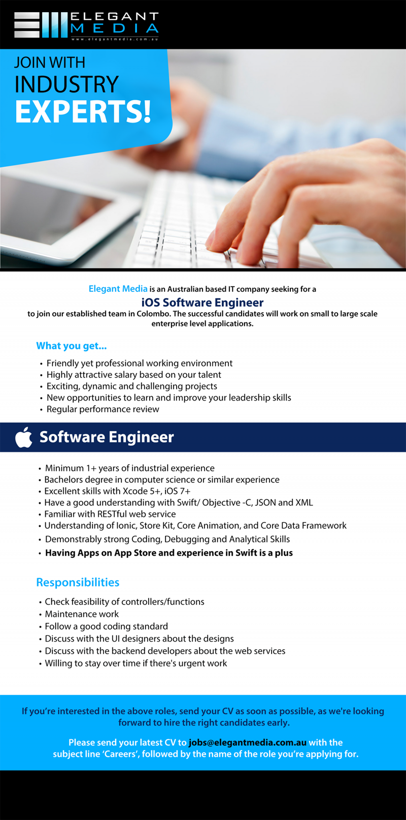 my dream job software engineer You find essay writingmy dream job essays and  my dream to become a software engineer title page for research proposal space order essaysessay on.