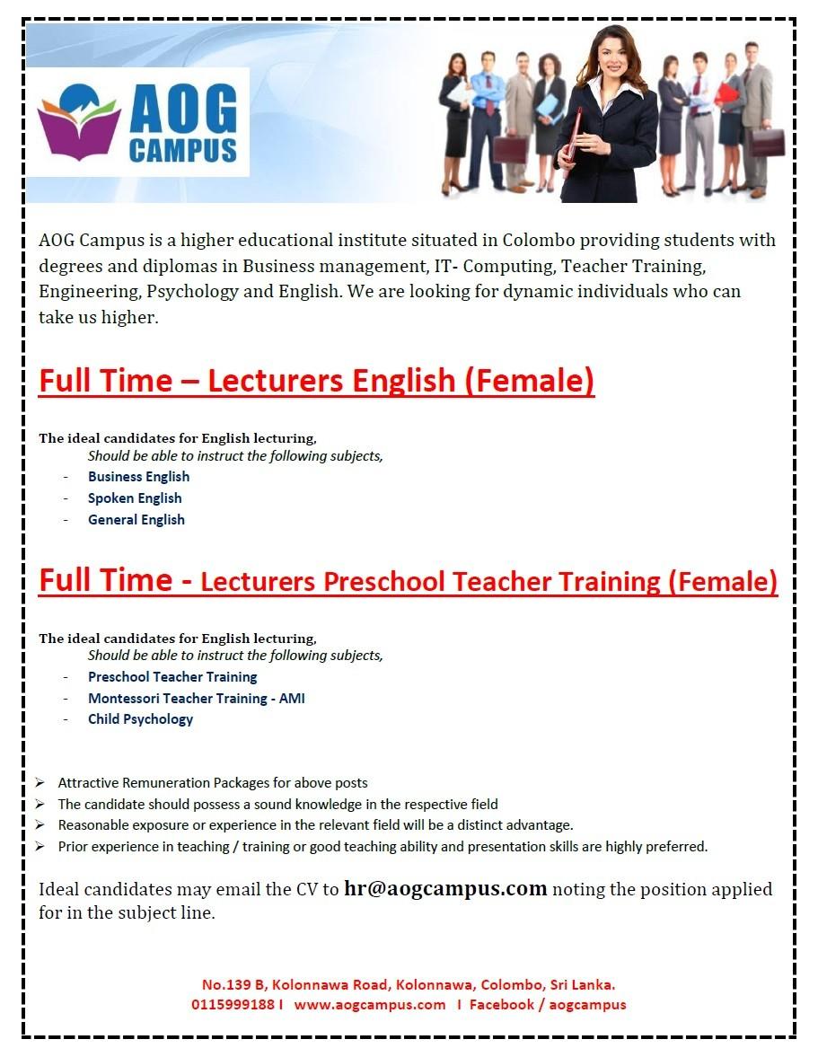 Istant Teachers