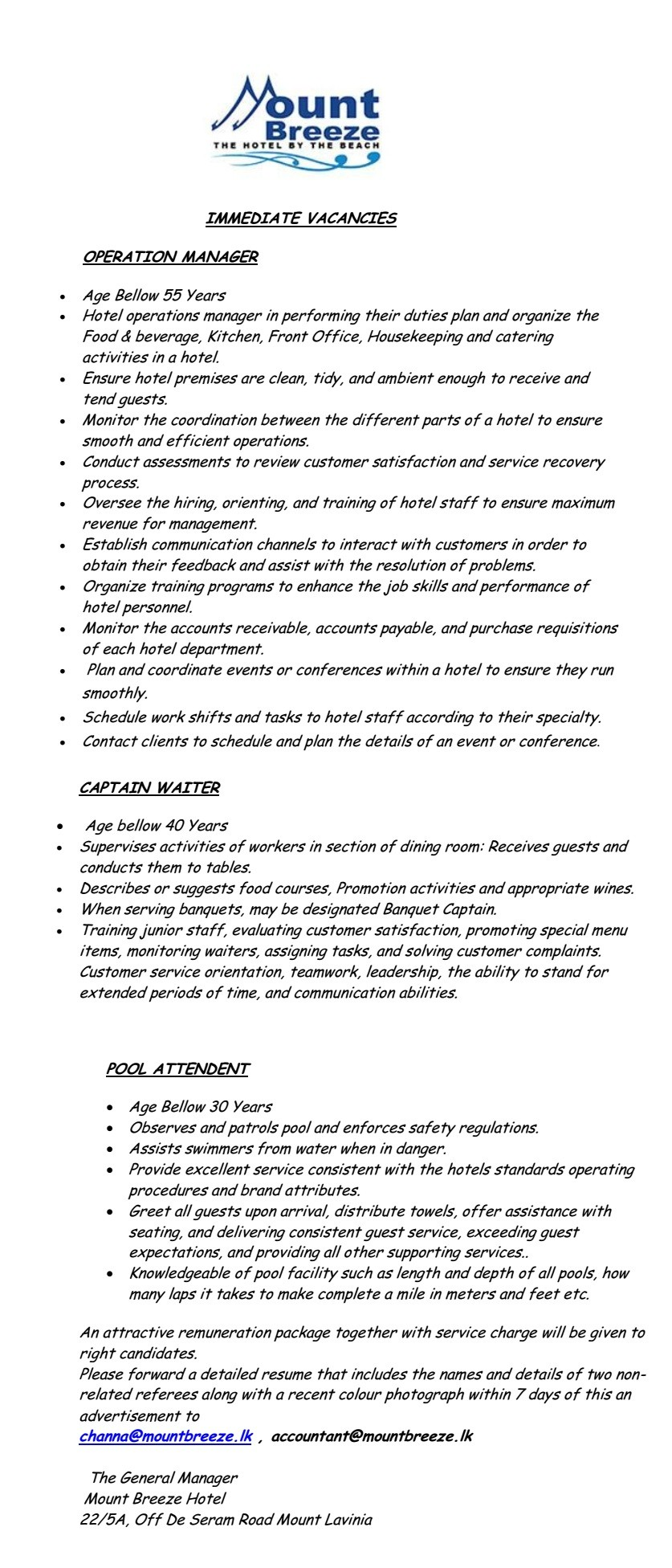 get resume professionally done get my resume professionally done