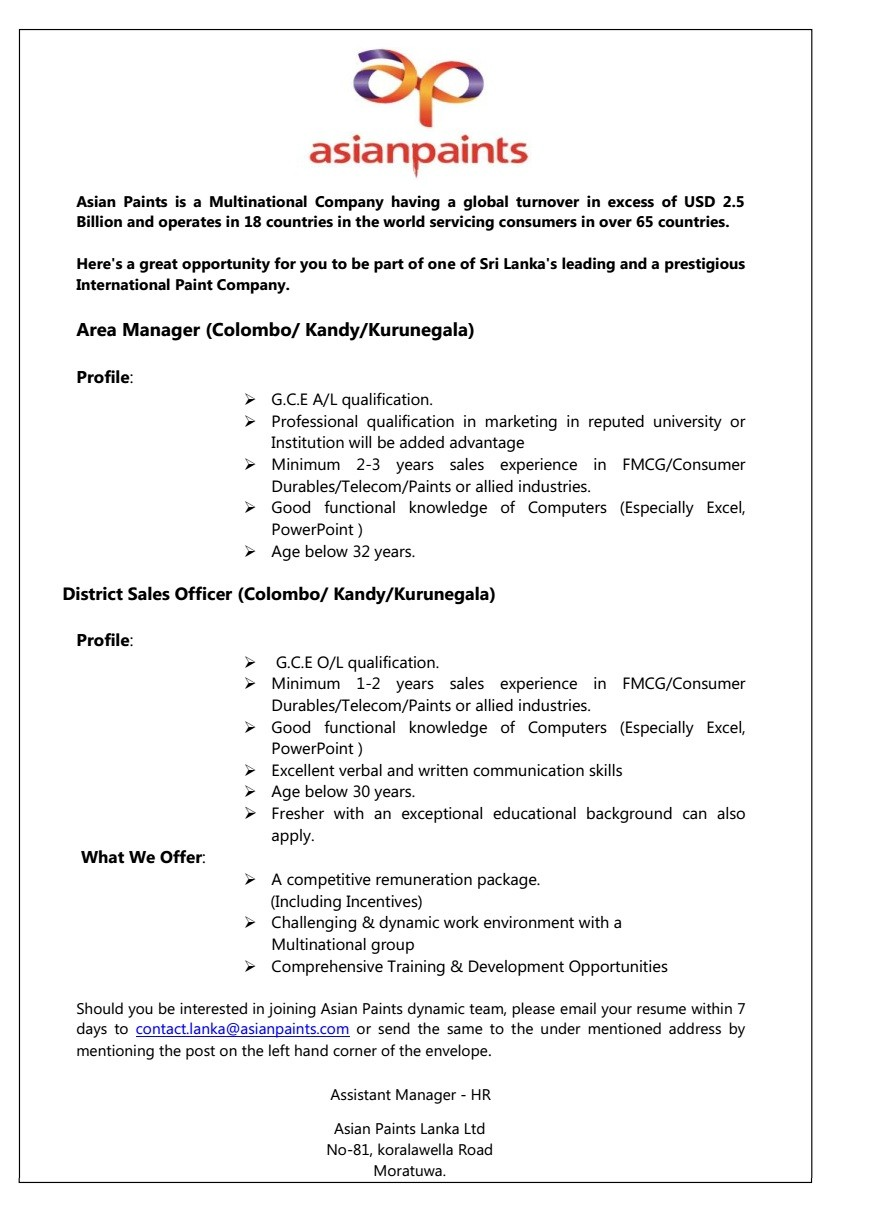 Area manager jobs betting shops sports betting systems pdf to jpg
