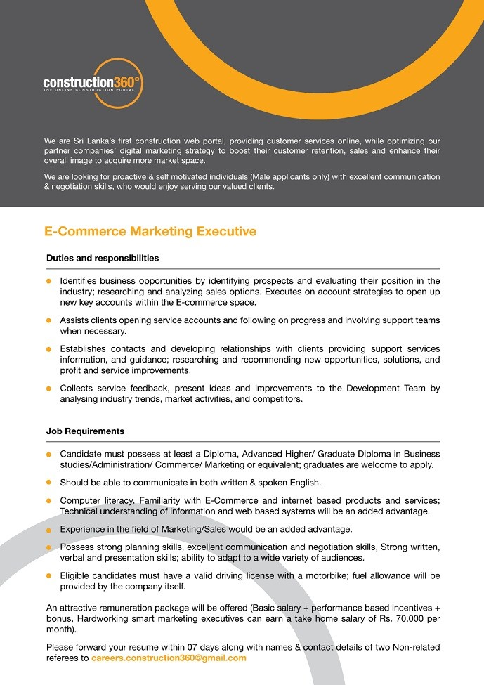 Quotpolio Eradication Initiative  Current Scenarioquot Letter