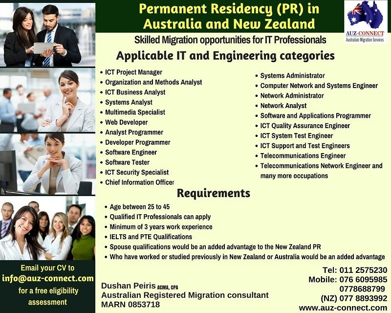 Pr jobs in new zealand