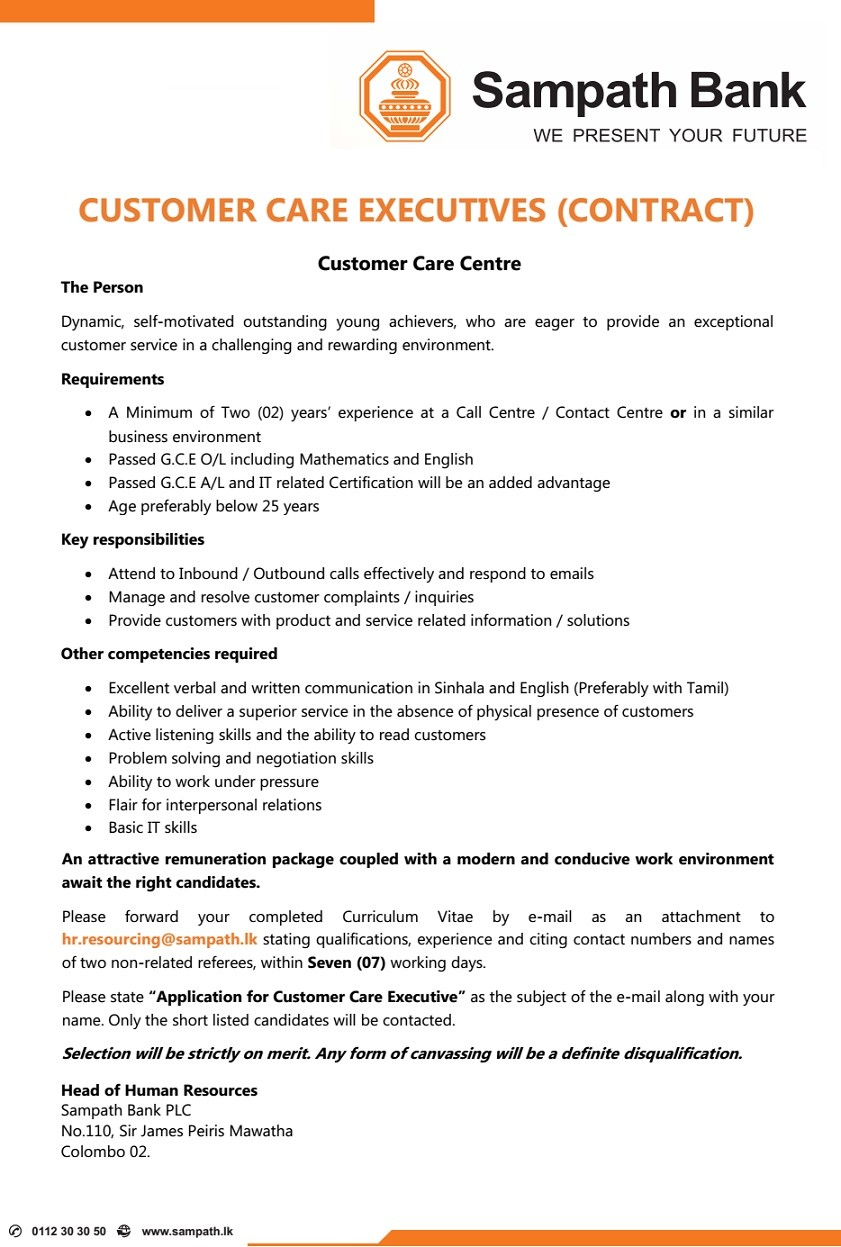 customer care problem statement Pnc customer care consultants are available 7:00 am to 10:00 pm, et, monday through friday and 8:00 am to 5:00 pm, et, saturday and sunday to help you with your existing pnc accounts or to open new accounts calling from outside the united states general customer service can be.