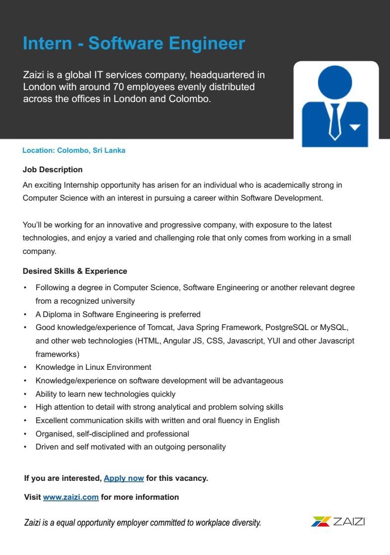 software engineer job descriptions that free resume builder app zwa5sideeeor4qn software engineer job descriptions thathtml