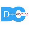 Job Vacancies At Designs Clothing International Pvt Ltd
